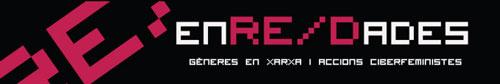 enRE/Dades 2006: Gèneres en xarxa i accions ciberfeministes