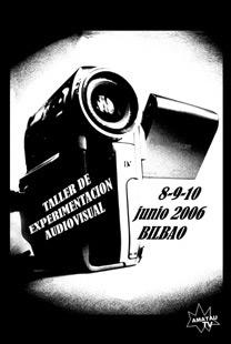 JORNADAS Y TALLERES EN AMATAU TV