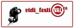 VIDI FESTIVAL 06 VALENCIA