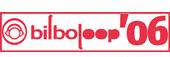 BILBOLOOP 06
