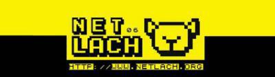 NETLACH 06