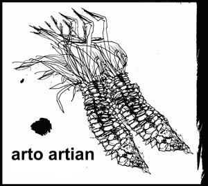 ARTO ARTIAN