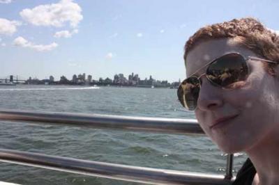 TONITE @ WEST NILE, Brooklyn, NY : LADIES OF NOISE