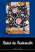 <strong>ROSAS DE REDENCIÓN, de Steve Earle</strong>