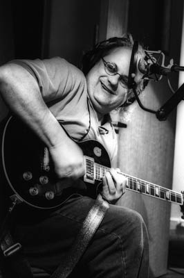 <strong>EUGENE CHADBOURNE</strong>